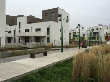 Appartement Hoenheim &bull; <span class='offer-area-number'>27</span> m² environ &bull; <span class='offer-rooms-number'>1</span> pièce