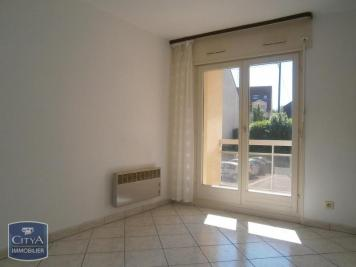 Appartement Rixheim &bull; <span class='offer-area-number'>80</span> m² environ &bull; <span class='offer-rooms-number'>4</span> pièces