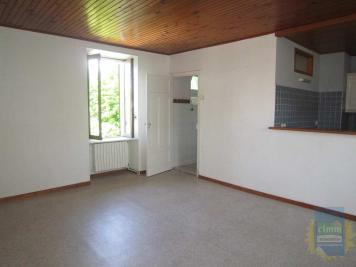Appartement Gilly sur Isere &bull; <span class='offer-area-number'>54</span> m² environ &bull; <span class='offer-rooms-number'>3</span> pièces