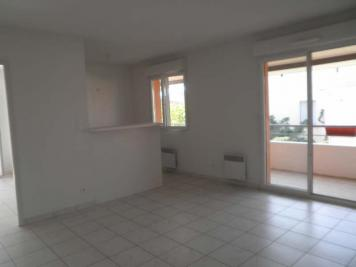 Appartement Pamiers &bull; <span class='offer-area-number'>43</span> m² environ &bull; <span class='offer-rooms-number'>2</span> pièces