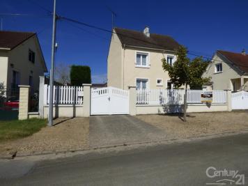 Maison Lacroix St Ouen &bull; <span class='offer-area-number'>91</span> m² environ &bull; <span class='offer-rooms-number'>5</span> pièces