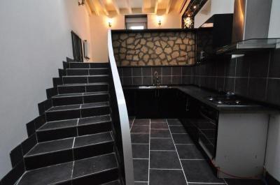 Appartement Moyeuvre Grande