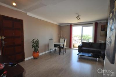 Appartement Rodez &bull; <span class='offer-area-number'>71</span> m² environ &bull; <span class='offer-rooms-number'>3</span> pièces