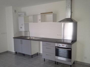 Appartement Marseille 13 &bull; <span class='offer-area-number'>60</span> m² environ &bull; <span class='offer-rooms-number'>3</span> pièces