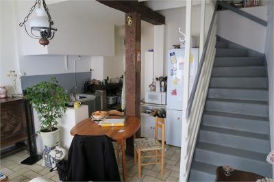 Maison Moncrabeau &bull; <span class='offer-area-number'>40</span> m² environ &bull; <span class='offer-rooms-number'>2</span> pièces