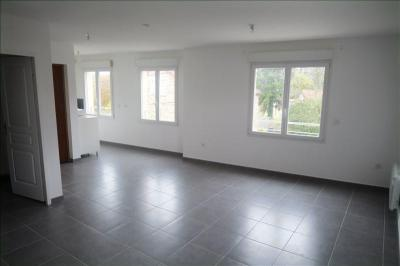 Appartement Ste Genevieve des Bois &bull; <span class='offer-area-number'>69</span> m² environ &bull; <span class='offer-rooms-number'>3</span> pièces