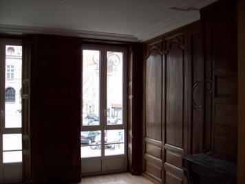 Appartement La Ferte sous Jouarre &bull; <span class='offer-area-number'>29</span> m² environ &bull; <span class='offer-rooms-number'>1</span> pièce