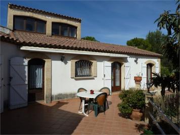 Maison Murviel les Beziers &bull; <span class='offer-area-number'>120</span> m² environ &bull; <span class='offer-rooms-number'>5</span> pièces