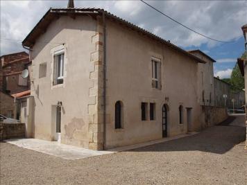 Maison Bon Encontre &bull; <span class='offer-area-number'>127</span> m² environ &bull; <span class='offer-rooms-number'>5</span> pièces