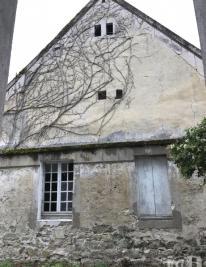 Maison Brueil en Vexin &bull; <span class='offer-area-number'>70</span> m² environ &bull; <span class='offer-rooms-number'>3</span> pièces