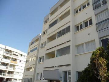 Appartement Chamalieres &bull; <span class='offer-area-number'>54</span> m² environ &bull; <span class='offer-rooms-number'>2</span> pièces