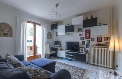 Maison Champs sur Marne &bull; <span class='offer-area-number'>80</span> m² environ &bull; <span class='offer-rooms-number'>5</span> pièces