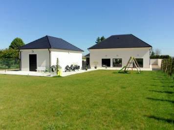 Maison Arc sur Tille &bull; <span class='offer-area-number'>308</span> m² environ &bull; <span class='offer-rooms-number'>9</span> pièces
