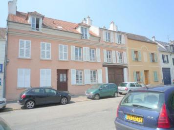Appartement Le Port Marly &bull; <span class='offer-area-number'>24</span> m² environ &bull; <span class='offer-rooms-number'>1</span> pièce