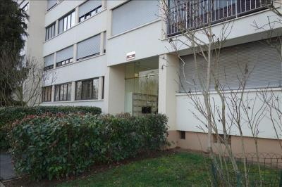 Appartement Chennevieres sur Marne &bull; <span class='offer-area-number'>43</span> m² environ &bull; <span class='offer-rooms-number'>2</span> pièces