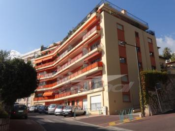 Appartement Menton &bull; <span class='offer-area-number'>30</span> m² environ &bull; <span class='offer-rooms-number'>1</span> pièce