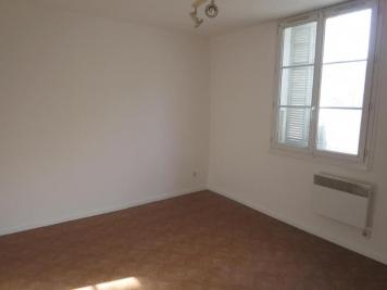Appartement Marseille 01 &bull; <span class='offer-area-number'>45</span> m² environ &bull; <span class='offer-rooms-number'>2</span> pièces