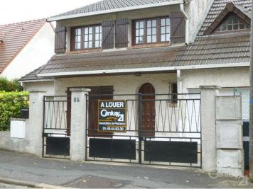 Maison Neuilly Plaisance &bull; <span class='offer-area-number'>134</span> m² environ &bull; <span class='offer-rooms-number'>7</span> pièces