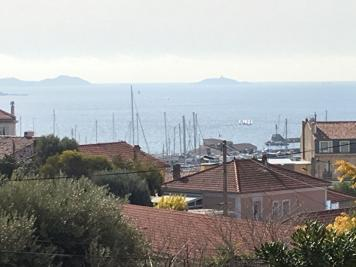 Appartement Bandol &bull; <span class='offer-area-number'>37</span> m² environ &bull; <span class='offer-rooms-number'>1</span> pièce