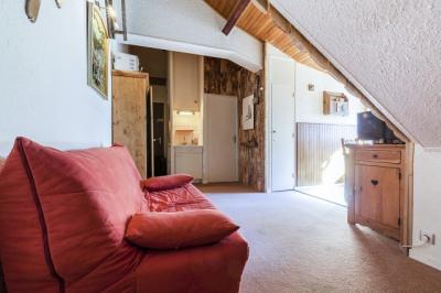 Appartement Les Deux Alpes &bull; <span class='offer-area-number'>22</span> m² environ &bull; <span class='offer-rooms-number'>1</span> pièce
