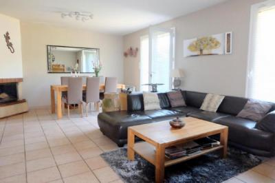 Maison Leuville sur Orge &bull; <span class='offer-area-number'>73</span> m² environ &bull; <span class='offer-rooms-number'>4</span> pièces
