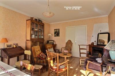 Maison Entremont le Vieux &bull; <span class='offer-area-number'>136</span> m² environ &bull; <span class='offer-rooms-number'>6</span> pièces