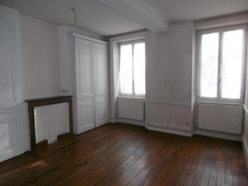 Appartement L Arbresle &bull; <span class='offer-area-number'>54</span> m² environ &bull; <span class='offer-rooms-number'>2</span> pièces