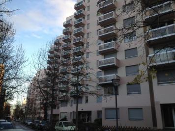 Appartement Strasbourg &bull; <span class='offer-area-number'>50</span> m² environ &bull; <span class='offer-rooms-number'>2</span> pièces