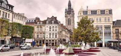 Commerce Douai &bull; <span class='offer-area-number'>34</span> m² environ &bull; <span class='offer-rooms-number'>1</span> pièce