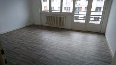 Appartement Annemasse &bull; <span class='offer-area-number'>54</span> m² environ &bull; <span class='offer-rooms-number'>2</span> pièces