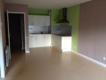 Appartement La Gorgue &bull; <span class='offer-area-number'>40</span> m² environ &bull; <span class='offer-rooms-number'>2</span> pièces