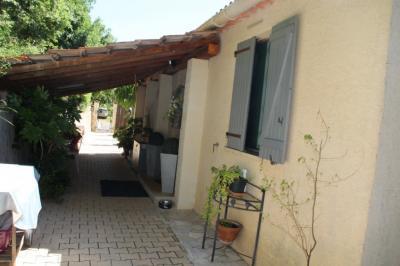 Villa Lantosque &bull; <span class='offer-area-number'>56</span> m² environ &bull; <span class='offer-rooms-number'>3</span> pièces