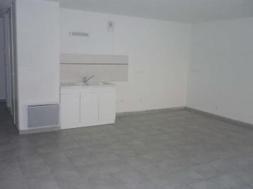 Appartement Monteux &bull; <span class='offer-area-number'>67</span> m² environ &bull; <span class='offer-rooms-number'>3</span> pièces