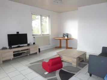 Appartement Dorlisheim &bull; <span class='offer-area-number'>70</span> m² environ &bull; <span class='offer-rooms-number'>3</span> pièces