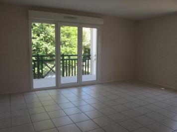Appartement Boucau &bull; <span class='offer-area-number'>59</span> m² environ &bull; <span class='offer-rooms-number'>3</span> pièces