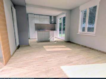 Maison Nieppe &bull; <span class='offer-area-number'>80</span> m² environ &bull; <span class='offer-rooms-number'>5</span> pièces