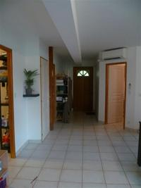 Appartement Charavines &bull; <span class='offer-area-number'>90</span> m² environ &bull; <span class='offer-rooms-number'>4</span> pièces