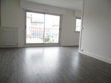 Appartement Le Mesnil Esnard &bull; <span class='offer-area-number'>58</span> m² environ &bull; <span class='offer-rooms-number'>2</span> pièces