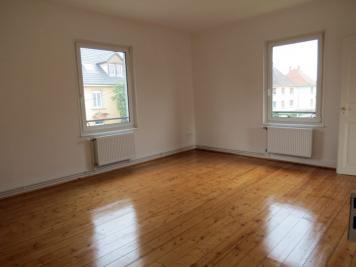 Appartement Illkirch Graffenstaden &bull; <span class='offer-area-number'>83</span> m² environ &bull; <span class='offer-rooms-number'>3</span> pièces