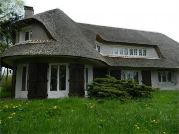 Maison Lenoncourt &bull; <span class='offer-area-number'>280</span> m² environ &bull; <span class='offer-rooms-number'>10</span> pièces