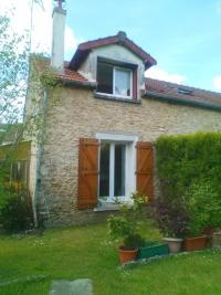 Appartement Janville sur Juine &bull; <span class='offer-area-number'>45</span> m² environ &bull; <span class='offer-rooms-number'>3</span> pièces