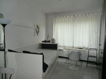 Appartement Malakoff &bull; <span class='offer-area-number'>17</span> m² environ &bull; <span class='offer-rooms-number'>1</span> pièce