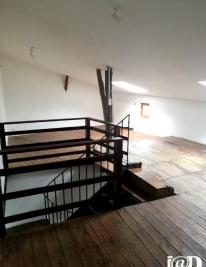 Maison Les Bordes sur Arize &bull; <span class='offer-area-number'>46</span> m² environ &bull; <span class='offer-rooms-number'>6</span> pièces