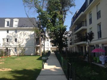 Appartement Villecresnes &bull; <span class='offer-area-number'>35</span> m² environ &bull; <span class='offer-rooms-number'>1</span> pièce