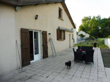 Maison Aumenancourt &bull; <span class='offer-area-number'>125</span> m² environ &bull; <span class='offer-rooms-number'>6</span> pièces