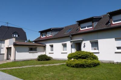 Maison Sausheim &bull; <span class='offer-area-number'>130</span> m² environ &bull; <span class='offer-rooms-number'>6</span> pièces