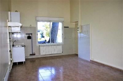 Appartement Lamalou les Bains &bull; <span class='offer-area-number'>39</span> m² environ &bull; <span class='offer-rooms-number'>1</span> pièce