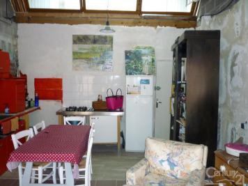 Maison Beaune la Rolande &bull; <span class='offer-area-number'>56</span> m² environ &bull; <span class='offer-rooms-number'>1</span> pièce