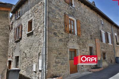 Maison Mornant &bull; <span class='offer-area-number'>86</span> m² environ &bull; <span class='offer-rooms-number'>4</span> pièces