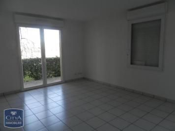 Appartement Tulle &bull; <span class='offer-area-number'>53</span> m² environ &bull; <span class='offer-rooms-number'>3</span> pièces